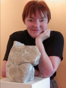 Darcy Meeker Bio Picture