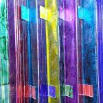 Colored Sculptures for Sale in Blacksburg